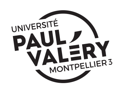 Université Paul-Valéry Montpellier 3