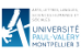 Paul-Valéry Montpellier 3
